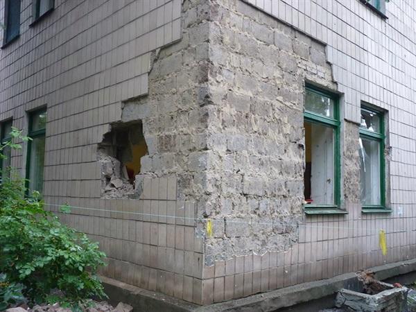 http://img-fotki.yandex.ru/get/9666/225452242.21/0_134628_37ad9048_orig
