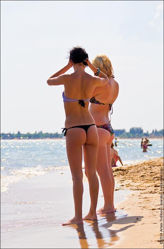 http://img-fotki.yandex.ru/get/9666/225452242.24/0_135c5f_5ebd7750_orig
