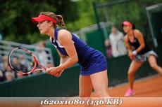 http://img-fotki.yandex.ru/get/9666/254056296.5a/0_120396_3110494_orig.jpg