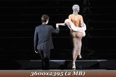 http://img-fotki.yandex.ru/get/9666/254056296.6a/0_12264b_65145b99_orig.jpg