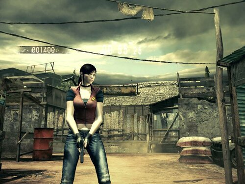 Claire Redfield 0_eb32d_619a9659_L