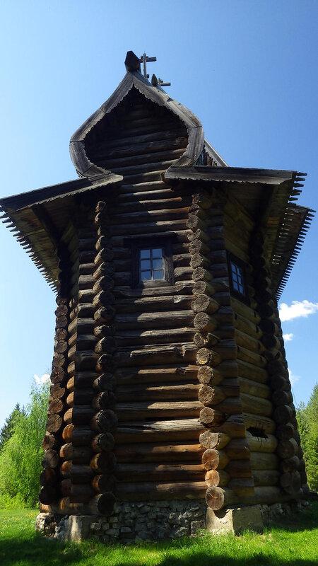 http://img-fotki.yandex.ru/get/9666/2820153.56/0_ece39_ea7b21f_XL.jpg