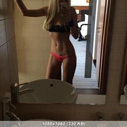 http://img-fotki.yandex.ru/get/9666/329905362.19/0_1933a1_54f26d8d_orig.jpg