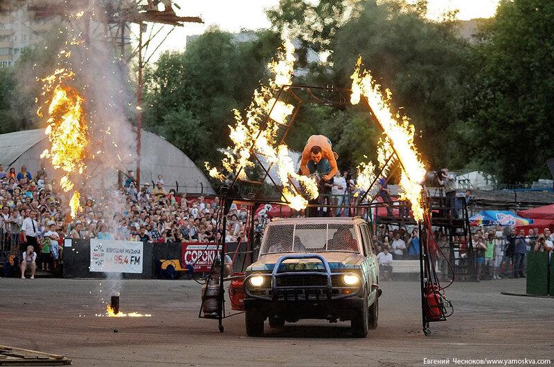 Лето. Сетунь. Fire Angels Motors. 06.06.14.38..jpg
