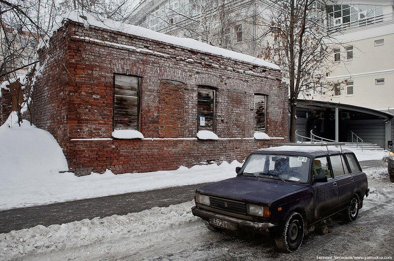 57. Суворовская ул. д25с3. 18.01.16.01..jpg