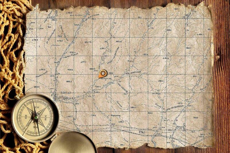073-01-02-Map_2.jpg