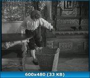 http//img-fotki.yandex.ru/get/9666/46965840.50/0_11c6a7_2d4fb13d_orig.jpg