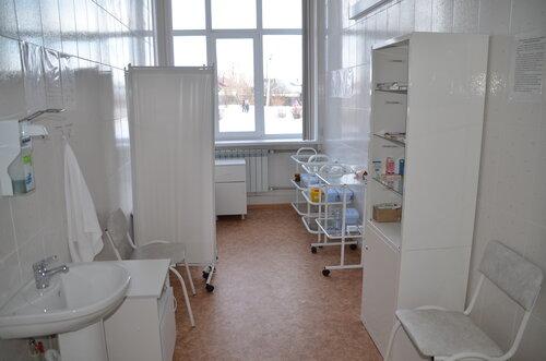 Медицинский кабинет2.JPG