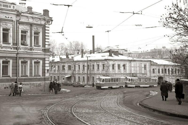 1348 Угол улиц_ Палихи и Тихвинской кон. 1970-х.jpg