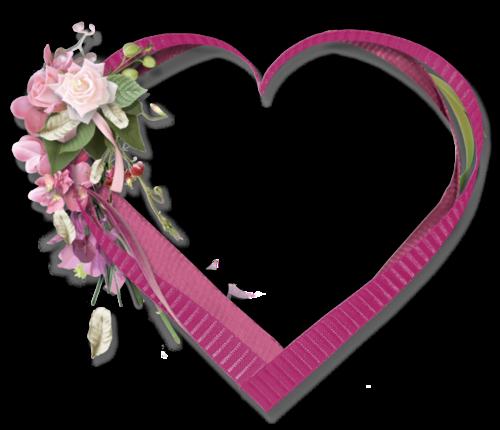 http://img-fotki.yandex.ru/get/9666/97761520.454/0_8daa1_36859bd3_L.png