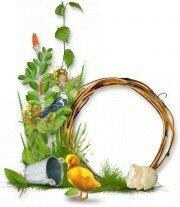 http://img-fotki.yandex.ru/get/9666/97761520.455/0_8dac5_26f1d42_L.jpg