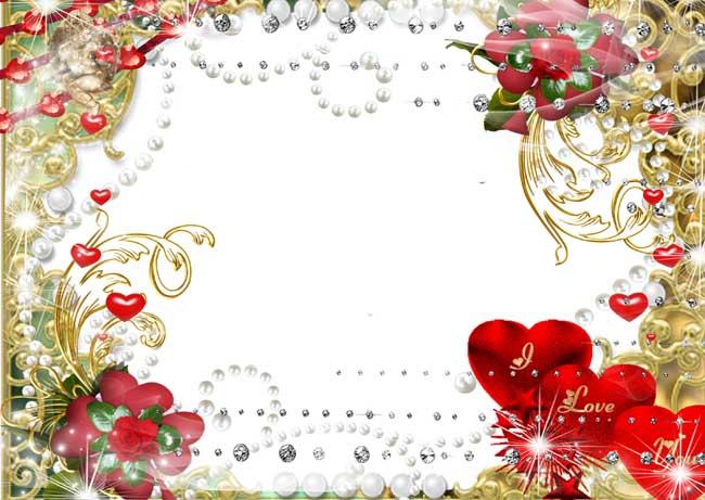 http://img-fotki.yandex.ru/get/9666/97761520.4b5/0_8f260_9acbf3f5_orig.jpg