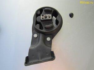 опоры двигателя передняя лады 2109