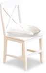 NLD Hello Baby Chair with pillow sh.png