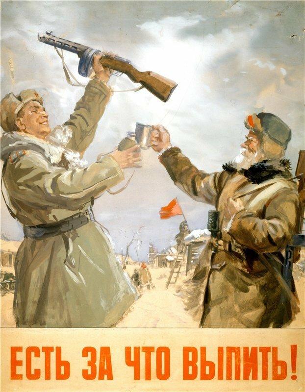 как русские немцев били, потери немцев на Восточном фронте, как немцы мерзли от морозов