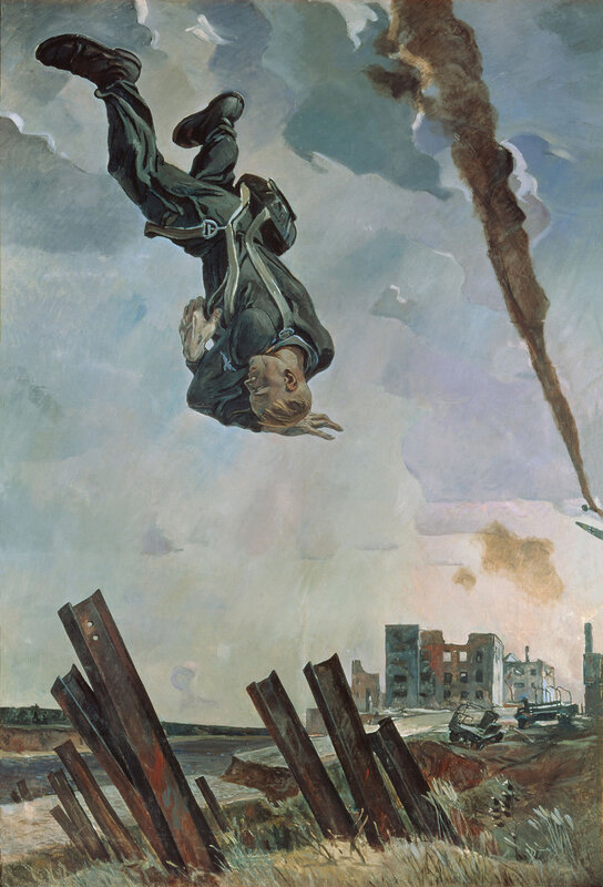 потери немцев на Восточном фронте, потери немцев на Восточном фронте, как русские немцев били, самолеты фашистской Германии, люфтваффе, авиация войны, авиация Второй мировой войны, фашистские самолеты