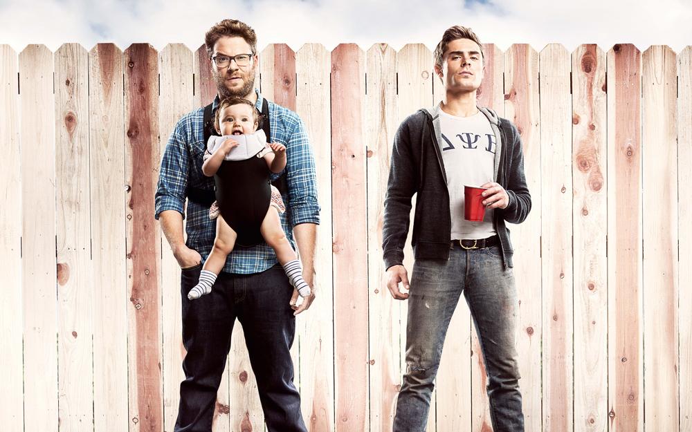 neighbors_2014_movie-wide.jpg