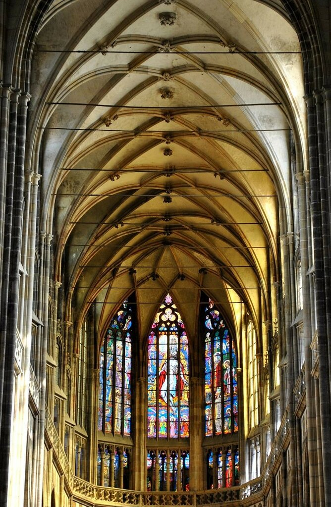 7_of_10_-_Vitus_Wenceslas_Cathedral,_Prague_-_CZECH_REP_.jpg