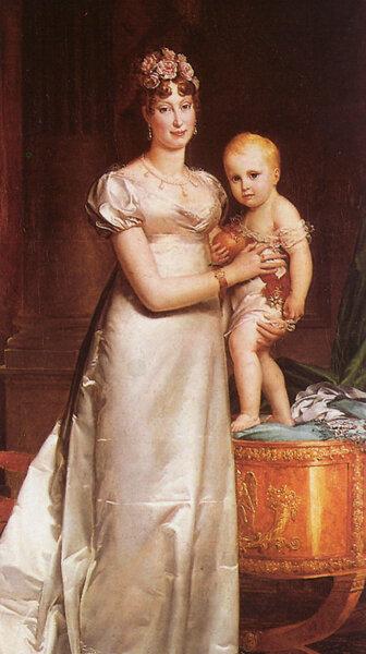 nnnnapoleon-bonaparte-imperatrice-marie-louise-roi-rome.jpg
