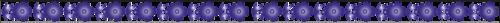 Decorative Elements #1 (02).png