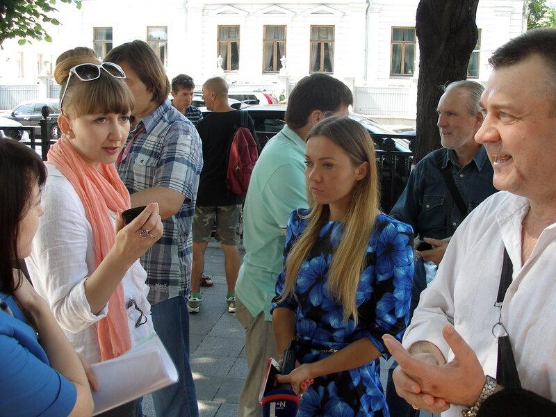 адвокаты Луганска