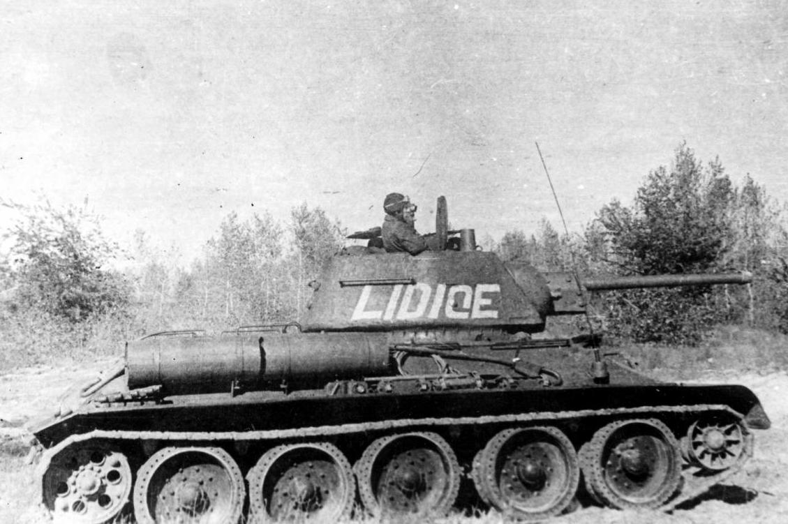 Lidice T-34_2.png