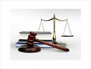 Когда необходим адвокат по уголовным делам