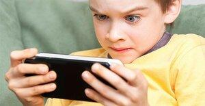 Ученые: Жестокие видеоигры являются причиной агрессии детей