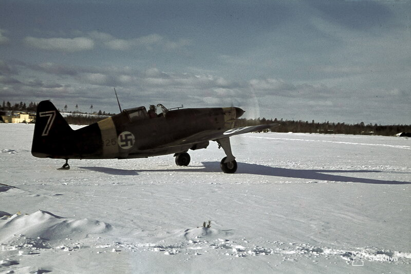 Morane-Saulnier M.S.406.jpg