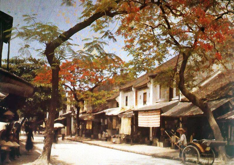 1915 Rue des ferblantiers Hanoi2.jpg