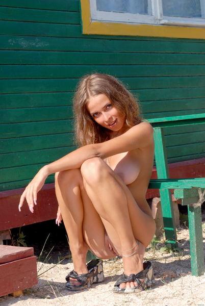 девушки екатеринбурга любящие секс