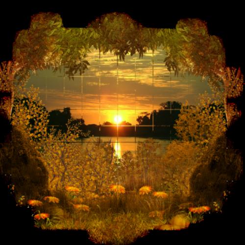 Пейзажи (1).png