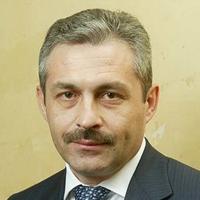 Раппопорт Андрей Натанович