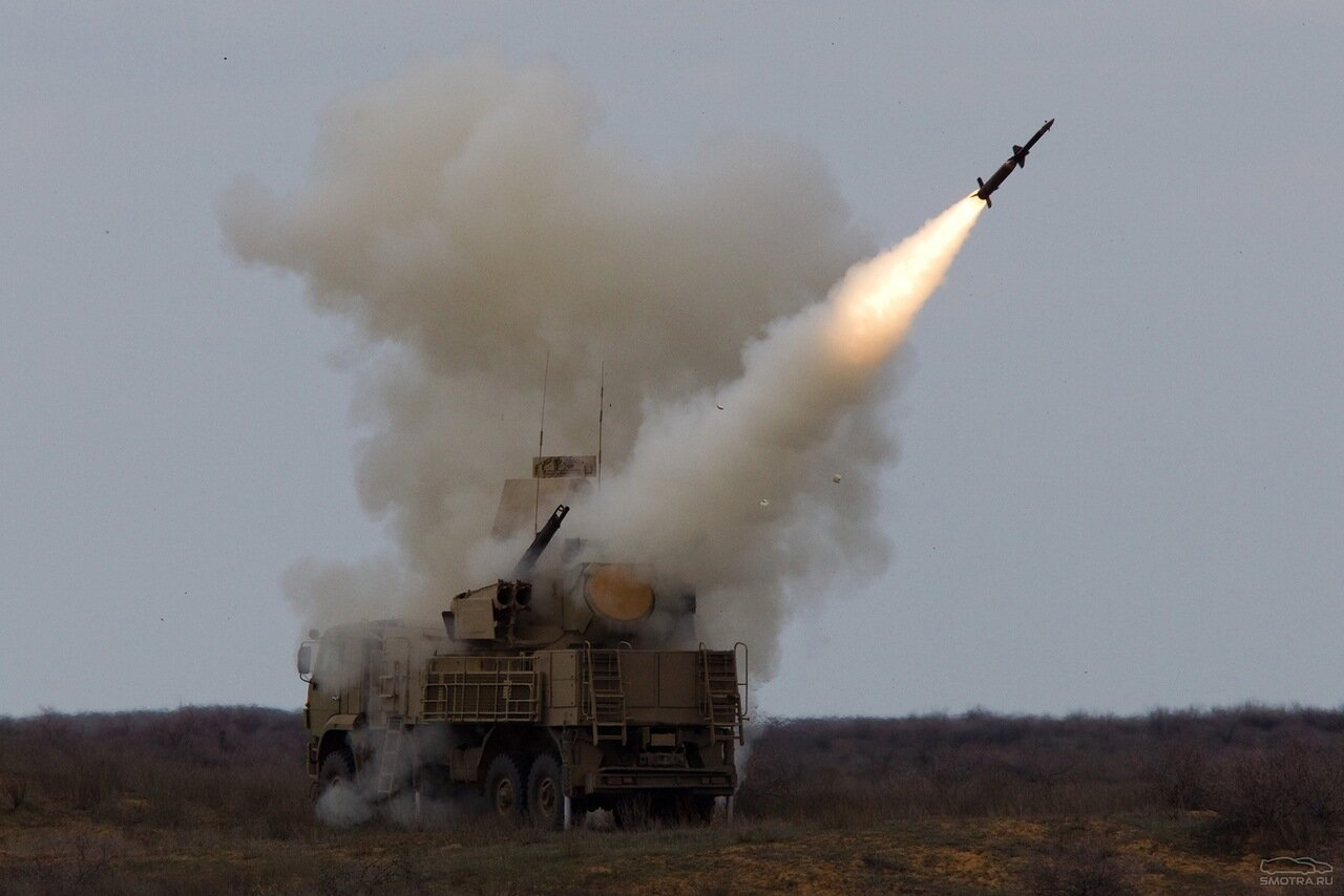 Rusya'dan ABD'ye misilleme: START, füze kalkanı ile ilişkilendiriliyor