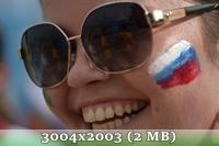 http://img-fotki.yandex.ru/get/9667/14186792.1b/0_d89ba_bc553a4c_orig.jpg