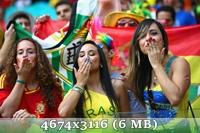 http://img-fotki.yandex.ru/get/9667/14186792.1d/0_d8a49_43694183_orig.jpg