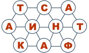 slovo-iz-bukv-vpisannyh-v-krugi