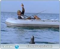 На последнем берегу / On the Beach (2000/DVDRip)