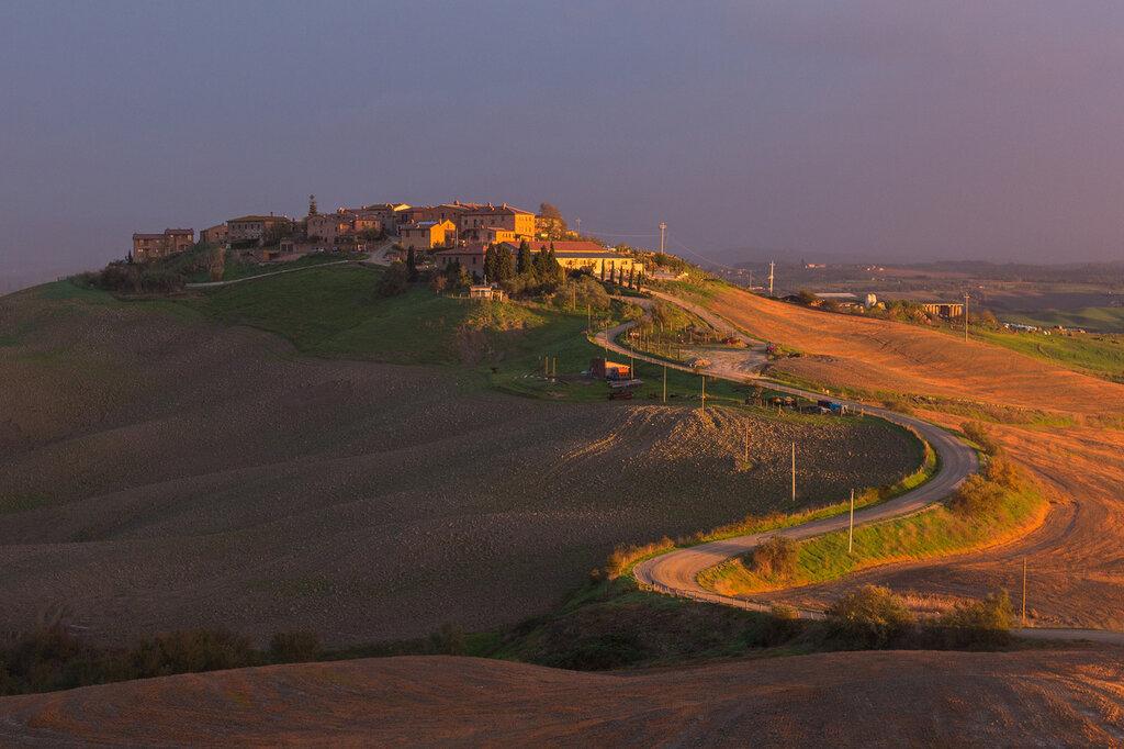 tuscany-1263.jpg