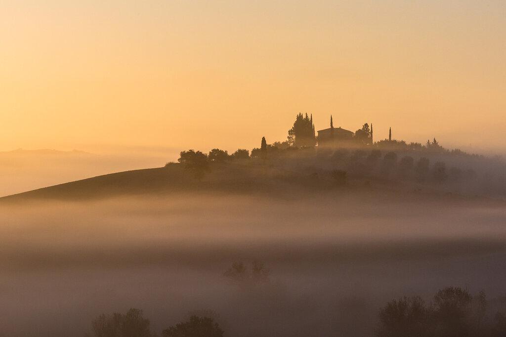 tuscany-0558.jpg