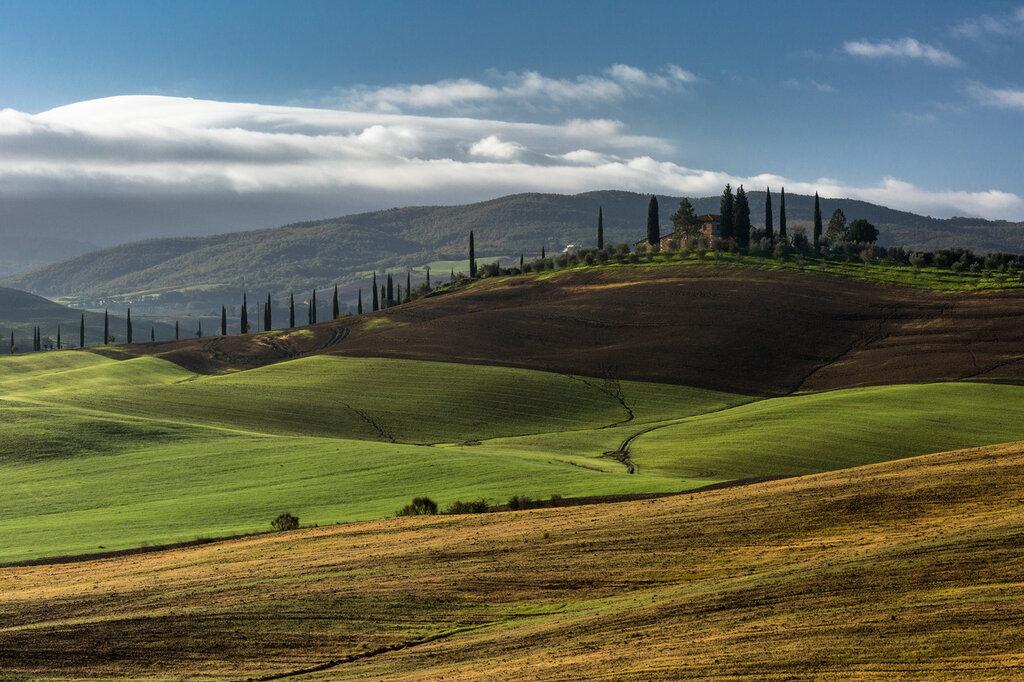 tuscany-0297.jpg