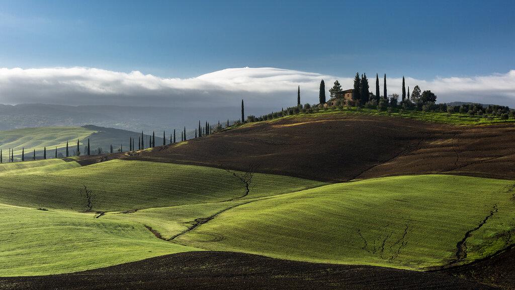tuscany-0280.jpg