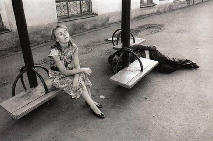 Лучшие фотожурналисты России 0 145e00 d9c5f86c XL