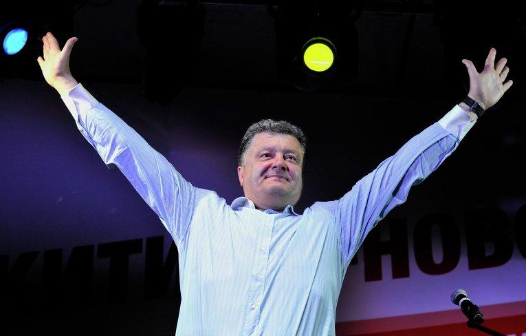 http://img-fotki.yandex.ru/get/9667/225452242.22/0_134952_4427b1ca_orig