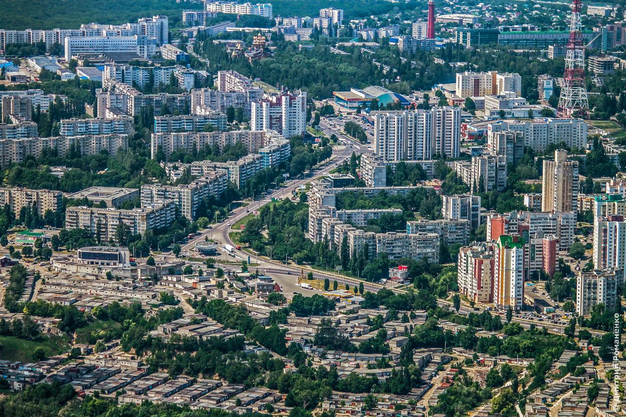 фотография, белгород, белгородская область, белгородский район, высота, полёт, авиа
