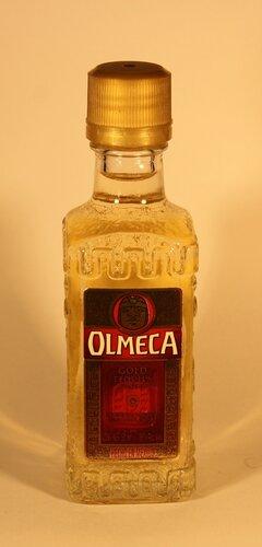 Текила Olmeca Gold Tequila Supremo