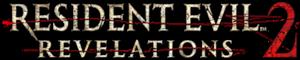 """Два новых костюма для режима """"Рейд"""" в Resident Evil: Revelations 2 0_118782_9488f580_M"""