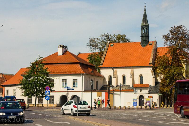 Krakow-132.jpg