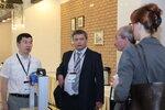 BIM Форум Астана, 27.05.2014