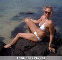 http://img-fotki.yandex.ru/get/9667/340462013.3d2/0_40c369_cfec6e38_orig.jpg